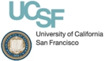 Best Nursing Schools in California - UCSF